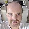 agwesh's avatar