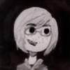 AgWordSmith's avatar