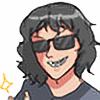 AGwun's avatar