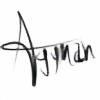 Agymah's avatar