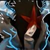 Agyron's avatar