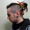 Agzy's avatar