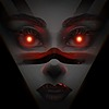 AH-Adonneniel's avatar