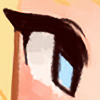 ah-daises's avatar