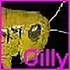 ah-Grasshopper's avatar