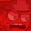 Ah-hyug's avatar