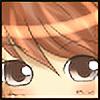ah-miie's avatar