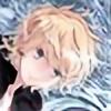 Ah-Mold's avatar