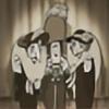 ah-ok's avatar