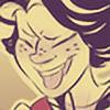 ah-oui's avatar