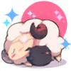 ah-rah's avatar