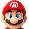 Ah22783's avatar