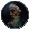 Ahab-kaba's avatar