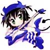 Ahactace's avatar