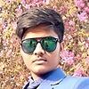 Ahadh680's avatar