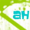ahahahlena's avatar