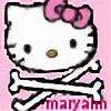 ahahxitsmaryann's avatar