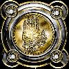 Ahakarin's avatar