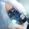 AHAKuo's avatar