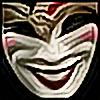 Ahalik's avatar