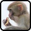 Ahalp's avatar