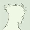 ahanblazer's avatar