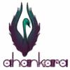 Ahankara's avatar