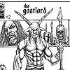 ahannibalbarca's avatar