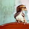 ahape's avatar