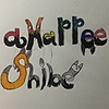 aHappeeShibe's avatar