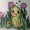 ahappierlife's avatar