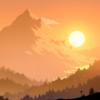 AHappySongbird's avatar
