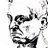 ahareven's avatar