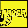 AHarga's avatar