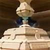 AHarre's avatar