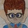AHarryKidd's avatar