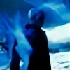 AHassassin's avatar