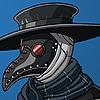AHathaway97's avatar