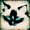 Ahau2's avatar