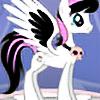 AHaunterzLove's avatar