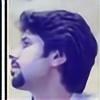 Ahbari's avatar