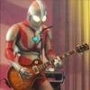 ahbe87's avatar
