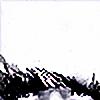 ahbisahb's avatar