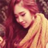 ahbiscuit's avatar