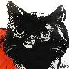 AhBlepO's avatar