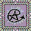 Ahborson's avatar