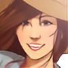 AHcomicmagic's avatar