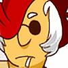 AhDeeOh's avatar