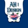 AHDesignStudio's avatar