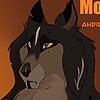 AHDIDAH's avatar